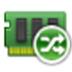 Wise Memory Optimizer(智能內存優化軟件) V3.66.110 多國語言安裝版