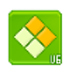 乐易集成吊顶设计软件 V6.1.3.18