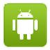 安卓手機數據恢復軟件2015 V4.0 試用版