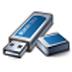 ImageUSB(USB驱动器) V1.4.1003 绿色版