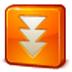 快車(FlashGet) V3.7.0.1223 官方中文安裝版