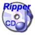 FairStars CD Ripper(音频处置软件) V1.9.0