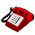 PhonerLite(网络电话) V2.98 英文版