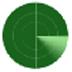 站大爷代理IP扫描仪 V1.0 绿色版