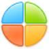 2345软件管家 V2.0.1.10274 官方安装版
