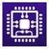 CPU-Z(CPU檢測軟件) V1.90.0 綠色中文版