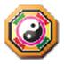 http://img3.xitongzhijia.net/150519/52-1505191H413X3.jpg