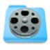 楓葉MPG格式轉換器 V13.7.5.0 官方安裝版