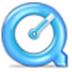 QQ IP数据库 V2018.11.10 绿色版
