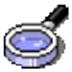 表达式计算精灵 V11.0 绿色版