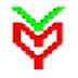 http://img1.xitongzhijia.net/150527/59-15052GF013C4.jpg
