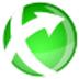 迅游網游加速器2012 V2.53.167.16051518