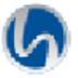 海思食品进销存管理软件 V9.21.190903 官方版