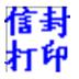 http://img4.xitongzhijia.net/150602/59-15060213305TM.jpg