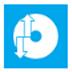CloneApp(备份软件设置数据) V2.13.513 绿色英文版