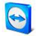 TeamViewer(远程控制软件) V11.0.53254 英文版