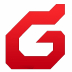 Foxmail(邮箱客户端) V7.2.8.379 中文安装版