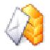 MiTeC Mail Viewer(邮件查看工具) V1.8.9.0 多国语言绿色版