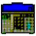 十四位数仿真科学计算器(语音型) V2.14 绿色版