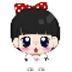 http://img2.xitongzhijia.net/150609/52-15060915403B34.jpg