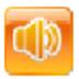 網吧語音大師 V8.5 官方版