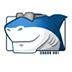 Win7codecs(Win7解碼包) V6.6.6 多國語言安裝版
