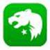 微信猎手 V2.20 绿色版