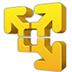 http://img1.xitongzhijia.net/150617/64-15061G50T1305.jpg