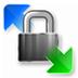 WinSCP(SFTP客戶端) V5.16 綠色版