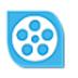 宝川电子相册 V2.0.22 官方安装版