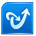 金山毒霸 V2013.SP4.0.072600 官方正式版