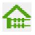 装修报价计算器 V1.05 绿色免费版