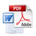 word转pdf转换器 V11.2
