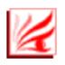 Acme CADSee(圖形查看瀏覽工具) 2016 V6.1