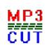 MP3剪切合并大师 V13.0 免费安装版