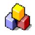 门诊电子处方软件 V3.0 绿色版