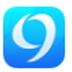 9377蘋果助手 V2.0.1.1 官方安裝版