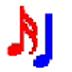 佳音作曲家 V2.0 官方装置版