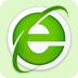 360安全浏览器 v6.9.9.14