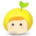 柠檬桌面 V1.5.0.1010