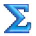 MathType(公式编辑器) V6.9