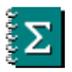 Math-o-mir(數學公式編輯器) V1.81 中文版