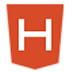 HBuilder(html5開發工具) V9.0.2 綠色版