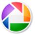 Google Picasa(圖像瀏覽軟件) V3.9.141.259 中文版