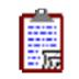 Multi ClipBoard(剪贴板增强程序) V15.07.01