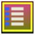 海汇安全密码管理器 V2.0 绿色永久免费版