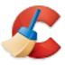 CCleaner Free(系統清理工具) V5.60.7307 64位多國語言綠色版