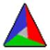 CMake(编译工具) V3.4.3
