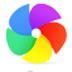 360極速瀏覽器 V12.0.1476.0 官方安裝版