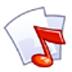 背景音乐合成专家 V2.3